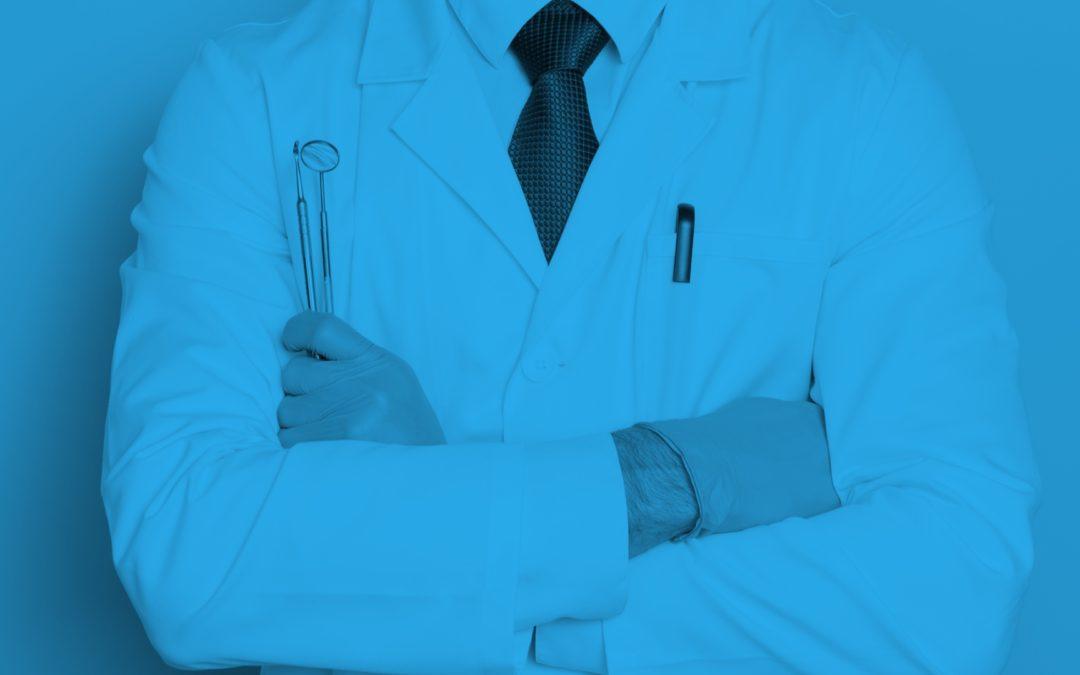 Le basi del Management dello studio odontoiatrico
