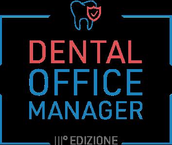 EM Consulting - Formazione e Consulenza management studio dentistico